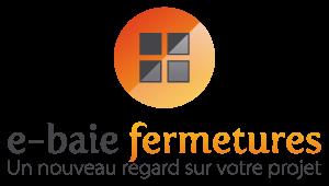 E-Baie Fermetures