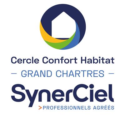 Cercle Confort Habitat - Synerciel
